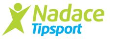 Nadace Tipsport